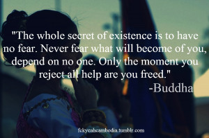 ... and existence quotes by ph d and masters existence quotes philosophers