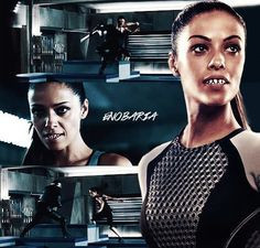 enobaria from catching fire more hunger games catching games 30 hunger ...
