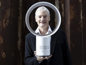 James Dyson Quotes
