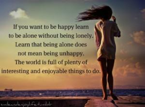 Happy-Single-Life-Quotes3
