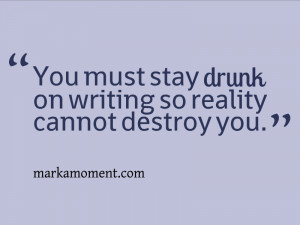 ... Quotes for Writers, Greatest Quotes About Writing, Writing Quotes