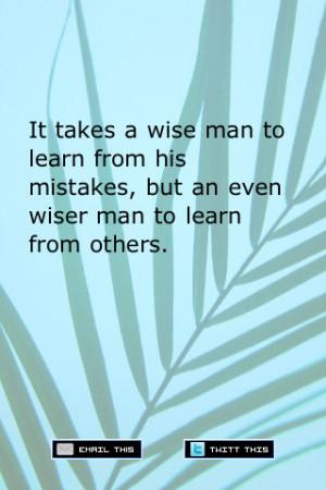 Great Zen Quotes Appfinder...
