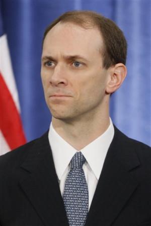 cleveland com top obama economic adviser austan goolsbee