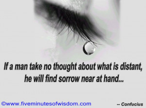 Daily inspirational quotes, inspirational quotes, inspirational quote ...