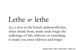 life words l river definitions suffering english Hades mythology greek ...