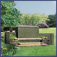 available 918 743 6271 design your custom monument here headstones