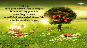 ... Wallpapers, Bible Verse Wallpapers Free Download, Easter Wallpapers