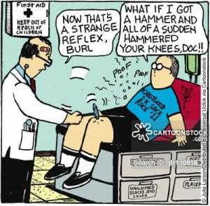 knee cartoons, knee cartoon, funny, knee picture, knee pictures, knee ...