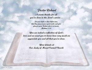 Pastor-Personalized-Thank-You-Appreciation-Poem-Gift