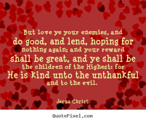 ... Love Quotes   Motivational Quotes   Success Quotes   Friendship Quotes