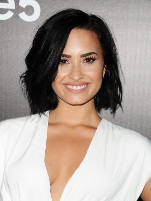 Demi Lovato, Zac Efron: Best Celeb Quotes : People.com