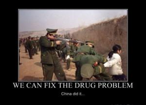 ... net/images/2011/06/30/motivational-pics-drug-problem_130945949042.jpg