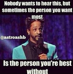 katt williams more truths hurts real talk quotes katt williams kat ...