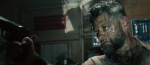 Andy Serkis' 'Avengers: Age of Ultron' role revealed?