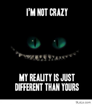 ... funny moments, funny pictures, funny quotes, funny sayings, funny