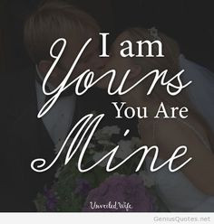 Christian Marriage Quotes And Sayings Christian marriage quotes