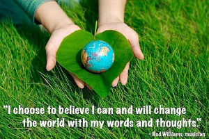 ... world for our future generations to come. Keep enjoying to serve as