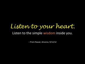 listen to your heart 001 jpg