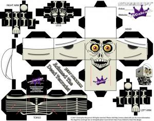 Jeff Dunham Achmed Tom Mad Blog