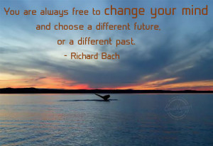 Richard Bach Quotes CoolNSmart