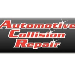 Automotive Collision Repair - Oakland, CA, United States by A. M.