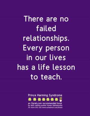 Failure Quotes Life Michael...
