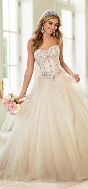 Wedding-Dress-Stella-York