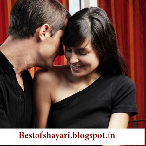 naughty flirty sms messages and quotes to impress girlfriend boyfriend