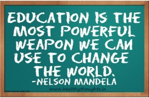 Nelson-Mandela-Education-is-the-most-important-tool-300x198.jpg