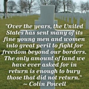Found on gettysburgflag.com