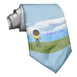 African American Fathers Day Images Happy father's day dad with