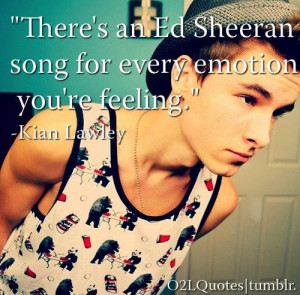 ... Life, O2L Boys, Kian Lawley Quotes, Quotes Lyrics Words, Our2Ndlife
