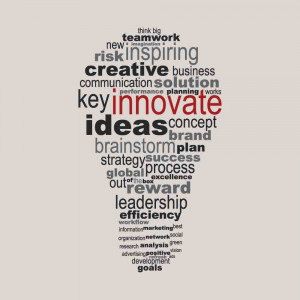 Top New Business Ideas For 2015