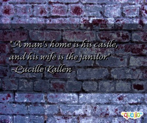 Quotes About Calling Follow