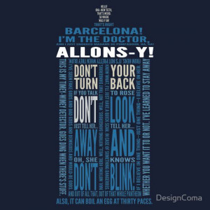 doctor who tenth doctor quotes doctor who tenth doctor quotes doctor ...