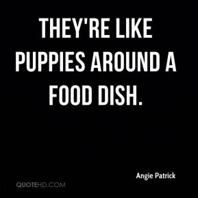 Paul Prudhomme Food Quotes