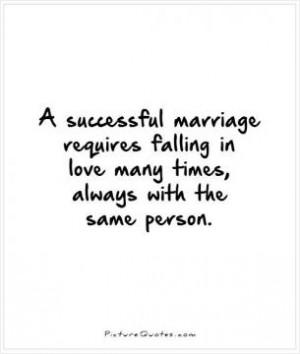marriage quotes stability quotes gabriel garcia marquez quotes