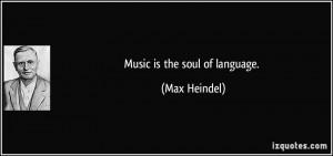 More Max Heindel Quotes