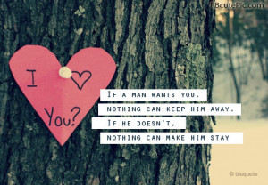 Tags # Love Quotes, Love Quotes Photo, Nice Love Quotes, Love Quotes ...