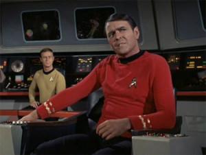 lodí v prubehu seriálové a filmové rady enterprise mnohokrát ...