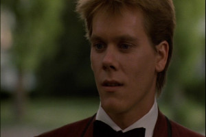 footloose kevin bacon image kevin bacon height