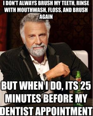 World Of Warcraft Warrior Memes