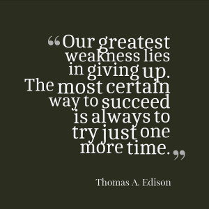 quotes quotes for nursing for students motivational quotes for medical