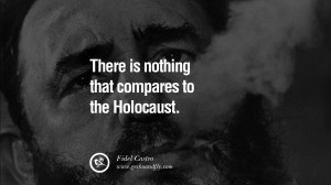 holocaust survivor quotes
