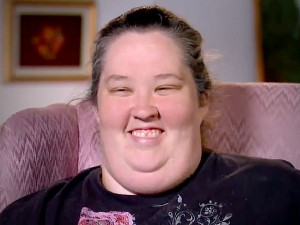 What Happens When Reality Bites Back at Honey Boo Boo?