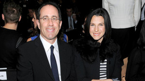 So, these jokes represent the very particular humor of Jerry Seinfeld.