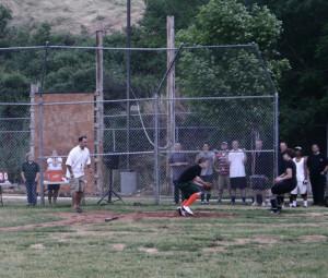 softball teamwork quotes softball teamwork quotes softball teamwork ...