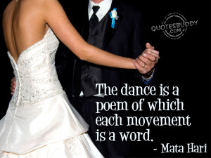 Dancing Quotes Graphics, Pictures - Page 2