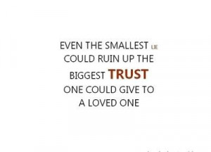 quotes about cheaters and liars hate liar