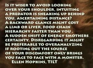 ellen hopkins